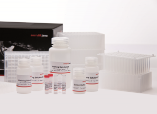 Isolation Kits For KingFisher Systems